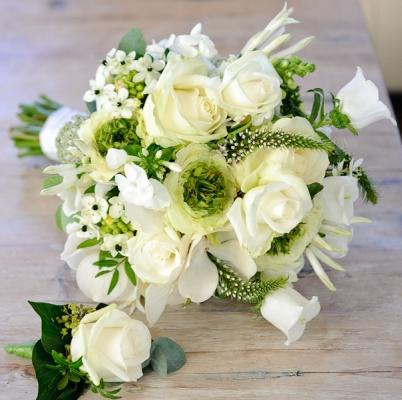 bruidsfotografie, trouwrapportage, trouwen, bruid, bruidegom, bruidsboeket, lokatie, trouwlokatie, feest, trouwfeest, feestlokatie, trouwauto, bruidspaar