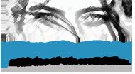 Logo van Foto de Boer - Fotografie